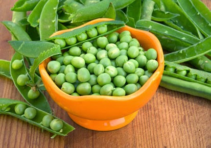Health Benefits Of Vegetables And Fruits Health Benefits