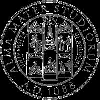 Historia i Społeczeństwo. Programy, źródła, środki