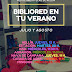 BiblioRed en tu Verano