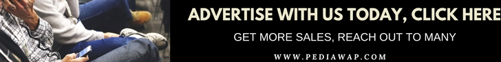 advertise on pediawap.com