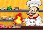 juegos de cocineros