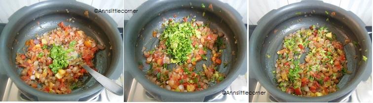How to make Chicken Roast - Step 7