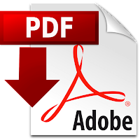 vedi e scarica PDF