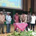 Wako Payakumbuh Riza Falepi MOU dengan Rektor UNP