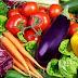 ΑΥΤΕΣ είναι οι υγιεινές τροφές που τρως πάντα λάθος