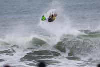 40 John John Florence rip curl pro portugal foto WSL Damien Poullenot