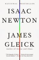 Isaac newton frases motivacion