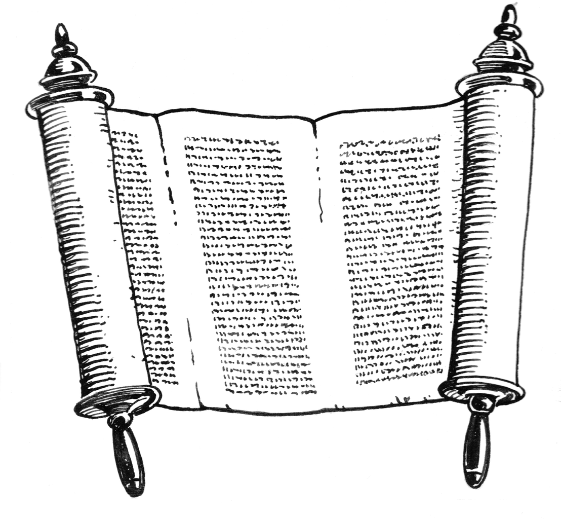 LiturgyTools.net: Pictures for the 3rd Sunday in Ordinary