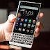 ब्लैकबेरी ने पेश किया यह शानदार बजट स्मार्टफोन, जानें फीचर्स और कीमत