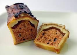 cuisine basque 1958