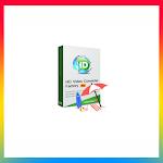License WonderFox HD Video Converter Factory 15 Pro Lifetime Activation