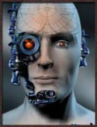 cyborg_logo.jpg