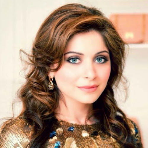 Kanika Kapoor Best All Full Mp3 Song