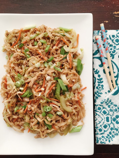 http://www.aglimpseinsideblog.com/2016/11/take-out-style-noodles_9.html