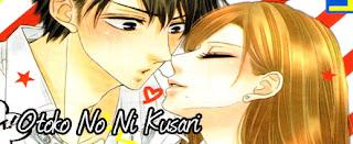 http://lady-otomen-project.blogspot.com.br/2017/05/otoko-no-ni-kusari.html