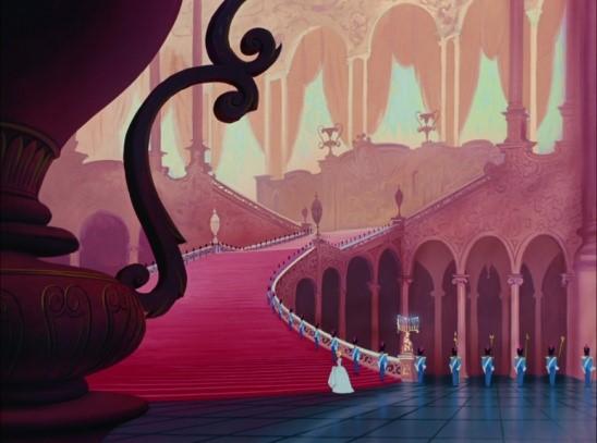 La «Era de Plata»: El regreso triunfal de Disney al cine tras la guerra