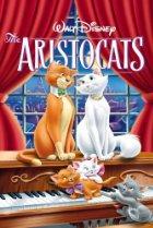 Παιδικές Ταινίες Disney Οι Αριστόγατες