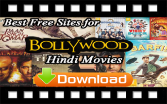 How to download free movies on android mobile latest hollywood.
