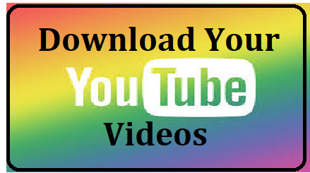 How to Download You Tube Videos to your Phone Gallery Know here Many of us commonly need to go through the You Tube to know information process and watch Videos. Everything Videos we get in You Tube. Especially Teachers are verifying for their Teaching Assistance to attract children in the class. Teachers need to use You Tube Videos Offline in the class at some rural areas. In such Conditions They have to Download Teaching Related Videos Like English Rhymes Science Social Cultural Songs Dance Educational You Tube Videos to Phone Gallery know the step by Step Process how-to-download-you-tube-videos-to-your-phone-device-gallery-know-here/2018/12/how-to-download-you-tube-videos-to-your-phone-device-gallery-know-here.html