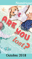 http://mangaconseil.com/manga-manhwa-manhua/kodansha-comics/seinen/are-you-lost/