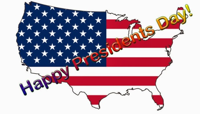 Happy Presidents Day Google Plus Pictures