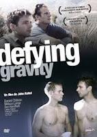 Desafiando la gravedad