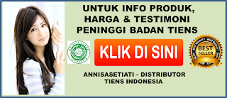 https://anggiedendy.blogspot.co.id/p/peninggi-badan.html