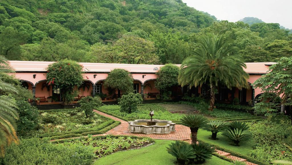 Hermosa ecuatoriana a hoteles de lince - 5 9