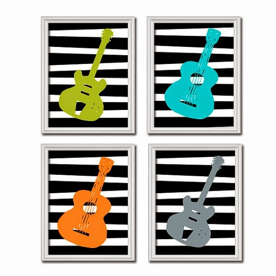 https://www.etsy.com/listing/112718251/guitar-wall-art-nursery-canvas-artwork?ref=favs_view_4