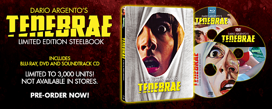 http://synapse-films.com/dvds/tenebrae-limited-edition-steelbook-combo-pack-blu-ray-dvd-cd/