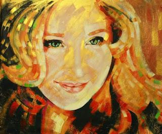 cuadros-mujeres-pintura