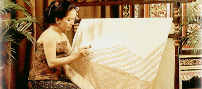 beautiful-batik-making