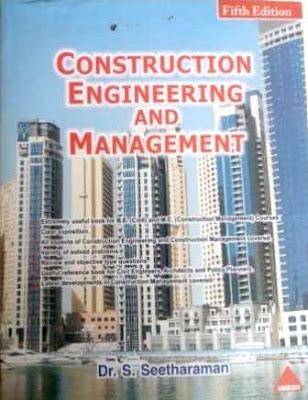 Engineering Management Pdf