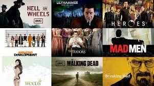 Best netflix original tv shows, best canadian netflix tv shows, list of tv shows on netflix