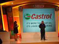 PT Castrol Indonesia - Recruitment For Graduate Traineeship Program Castrol Mei 2014