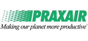 Praxair Internships and Jobs