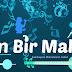 Damla - Xoşbəxt ol - Mahnı Sözləri Şarkı Sözü Lyrics