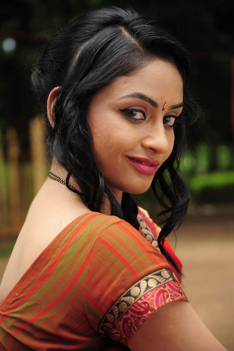 51 Top Hd Wallpaper Sauth Indian Actress Hd Wallpaper-4391