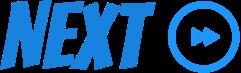 Alkanet root meaning in English, hindi, telugu,tamil,marathi,Gujrathi,Malayalam,Kannada