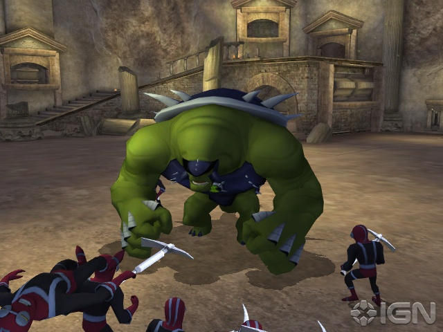 Ben 10 ultimate alien games free download for computer. Sorry.