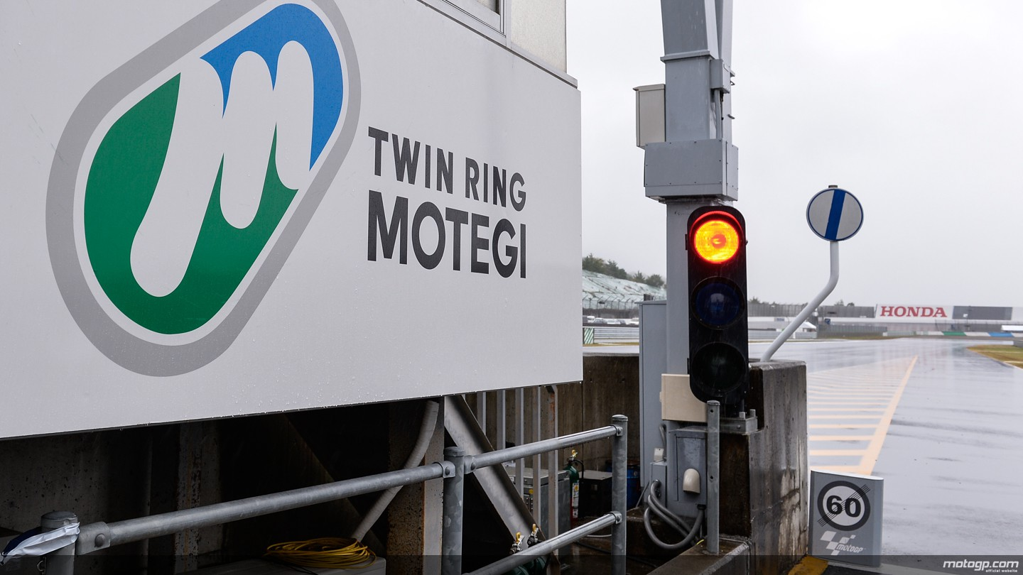 twin ring, motegi