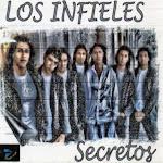 los infieles secretos