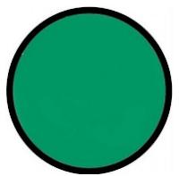 logo-obat-bebas