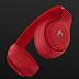 Apple: ασύρματα over-ear ακουστικά  τέλη του έτους;
