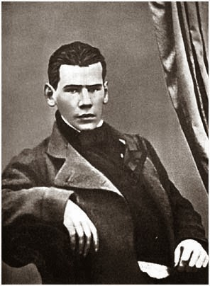 https://4.bp.blogspot.com/-kxCDOzGbhiE/UmljCxZ73oI/AAAAAAAAKBk/pW9yWw1OoO0/s1600/Tolstoy+estudiante+en+St.+Petersburg+(1849),++Daguerrotipo+de+V.Shenfeldt..jpg