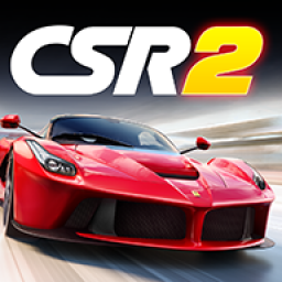 Download CSR Racing 2 Mod Apk 1.7.0 + Data Android Terbaru
