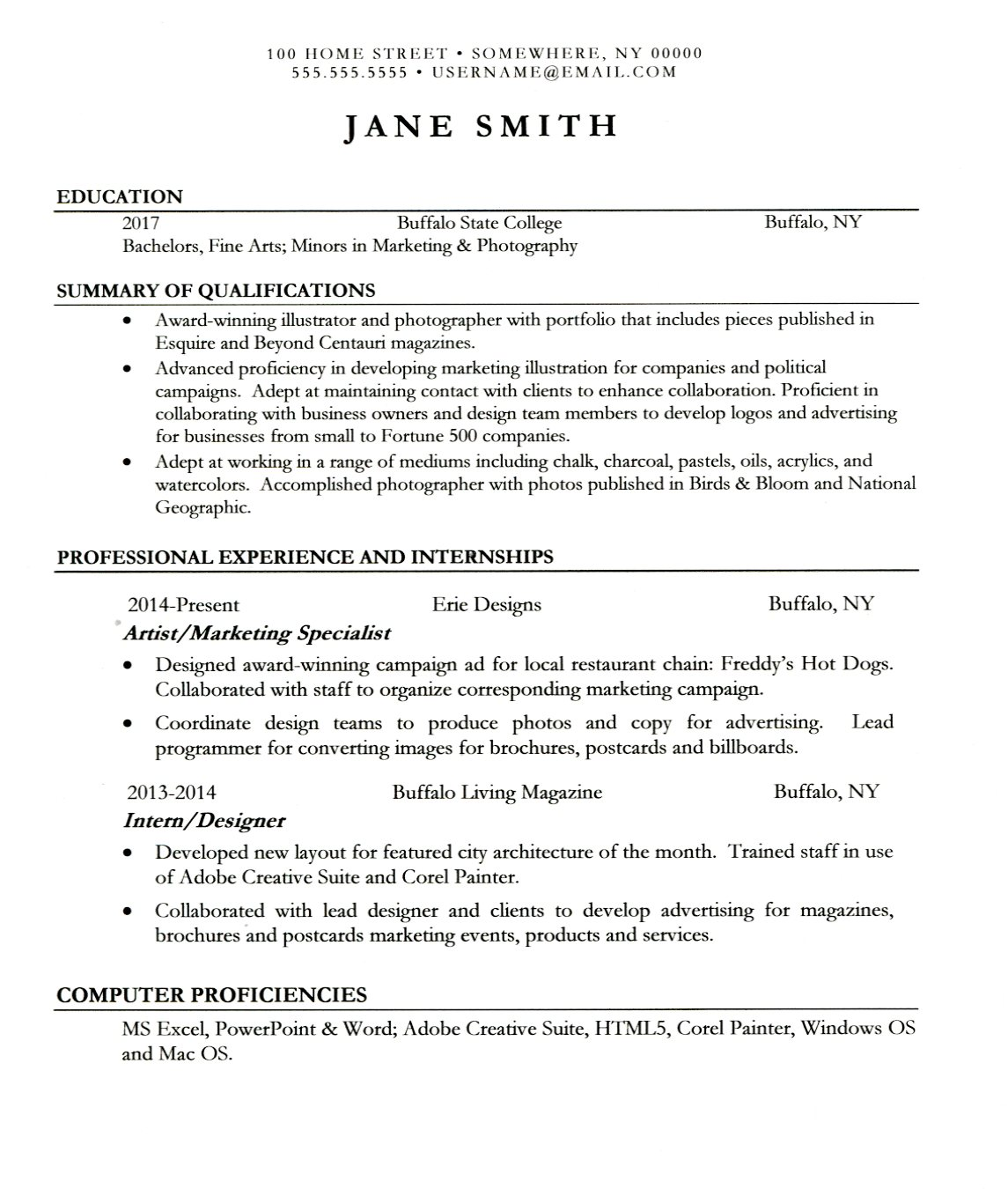 100 residential counselor resume bereavement