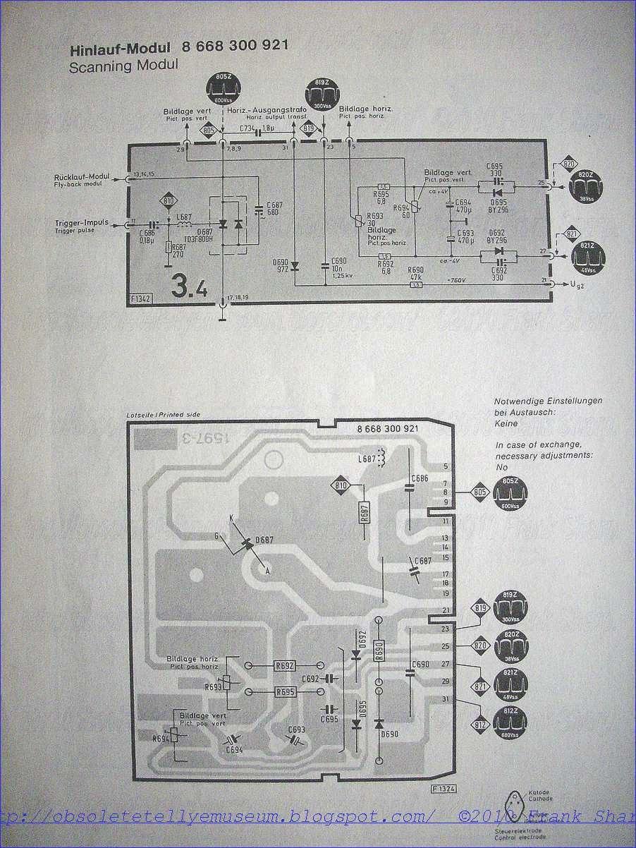 Erfreut 2002 Cr V Scheinwerfer Schaltplan Ideen - Schaltplan Serie ...