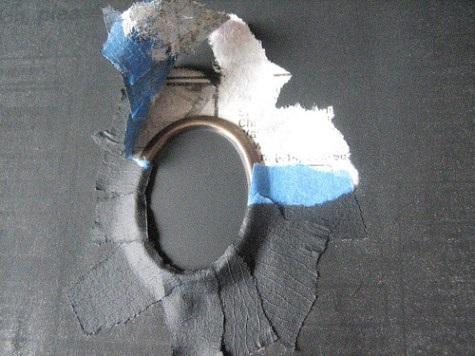 Kolay kolye yapımı