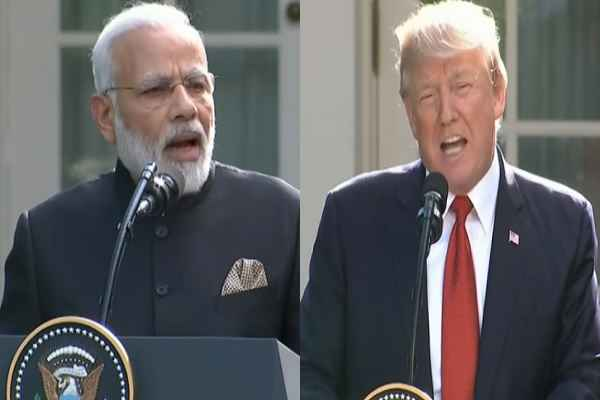 donald-trump-speak-islamic-terrorism-but-not-pm-modi-in-america